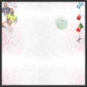 カイロプラクティック&整体【リブラン】のスクリーンショット