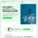 MT LINK by Moneytree