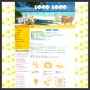 LOCO×LOCO|トリミング|横浜市港北区大倉山(東急東横線)