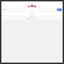 广州微发互联网金融信息服务有限公司