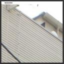 総合建築パートナー 株式会社MAC