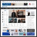 中国男装网