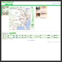 くらしの便利マップ「観光・文化財」
