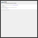 くらしの便利マップ「医療機関・AED」