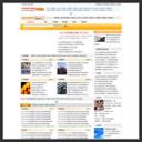 中国冶金投资网