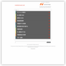 mobileinvest.net
