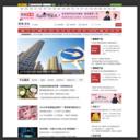 """""""搜狐理财""""网站截图"""