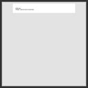 小木虫学术科研站论坛