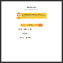 Micaco - インスパイリング・エクササイズ公式サイト