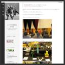 ムラマサの模型製作日誌(ムラマサさん)