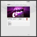 G5(ジーファイブ)レコーディングスタジオ