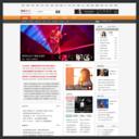 搜狐-音乐频道
