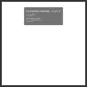 大山奈々子神奈川県議会議員
