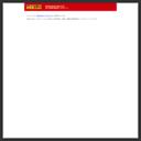 ノア韓国語教室