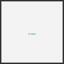 恵比寿の美容室Hair Salon Nove Tokyo