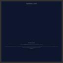 NPO法人鹿児島ASC シニア・高齢者の方々へパソコン・タブレット(iPad・Android)でのICT教育を実施しています。