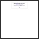 ONKYO DIRECT | Pioneer SE-CH5T イヤホン ポプテピピック コラボモデル