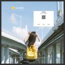 腾讯QQ相册