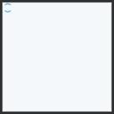 八扇门 - 中国博客联盟