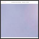 まつげ化粧品販売 PRE ANFA