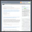 projectwin.ru