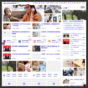 西贝博客 - 中国博客联盟
