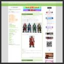 ライダーヒーローシリーズ コレクション