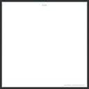 インターネットビジネス情報.com