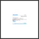 エステティック&アートメイクサロン Cure(ケアル)