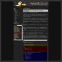 animate(params, [duration], [easing], [callback]) - jQuery 日本語リファレンス
