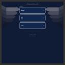 大阪堺市の工務店&建築事務所の新洋住建