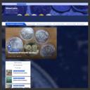 silver-coins.ru