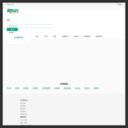 北京新东方英语培训