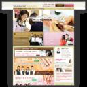 スタイルプロデュース ネイルサロン&アカデミー 仙台