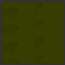愛知県のテンテニススクール