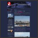 東北海道鉄道撮影地ガイド+鉄音