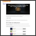 toomine.net