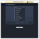 trading-station.net