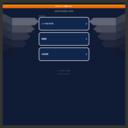 Usd-trade LTD screenshot