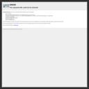 河南省职业教育与成人教育网