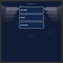 vidcommx.com