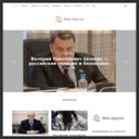 web-deposit.com