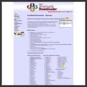 FreeRapid Downloader - Homepage