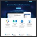 企业微信官网