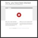 workaspire.com