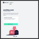 workles.com