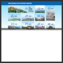 2020年岳阳市市区中考网上志愿填报