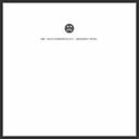 天津品牌设计-logo/VI设计-网站建设-网络营销推广公司-天津博涛互动