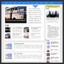 北京330公交车灵异事件