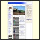 遊べる鉄道趣味サイト